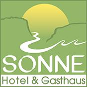 Hotel und Gasthaus Sonne