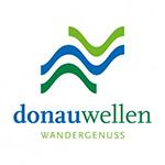 donaubergland_logo-donauwellen-300x300